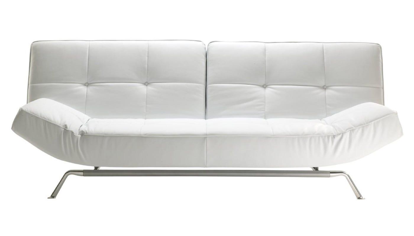 Smala sofa bed for Heals sofa bed