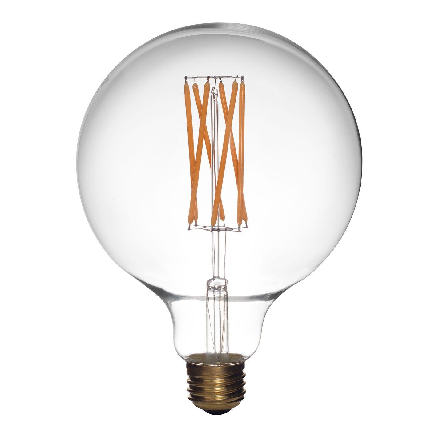 Gaia LED 6W Bulb