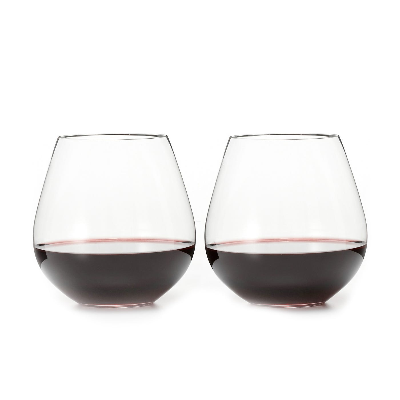 b18d3225d79 O Wine Tumbler Pinot Nebbiolo Set Of 2. byRiedel