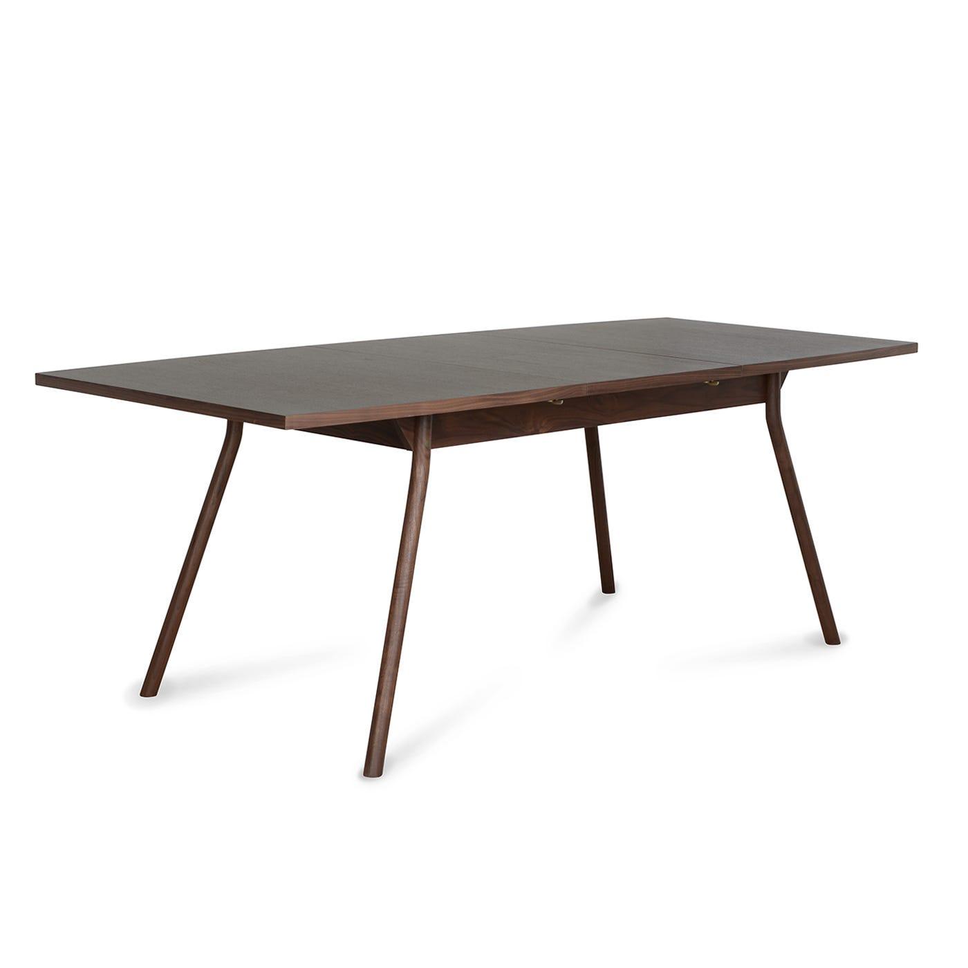 Novak 4-6 Seater Extending Dining Table
