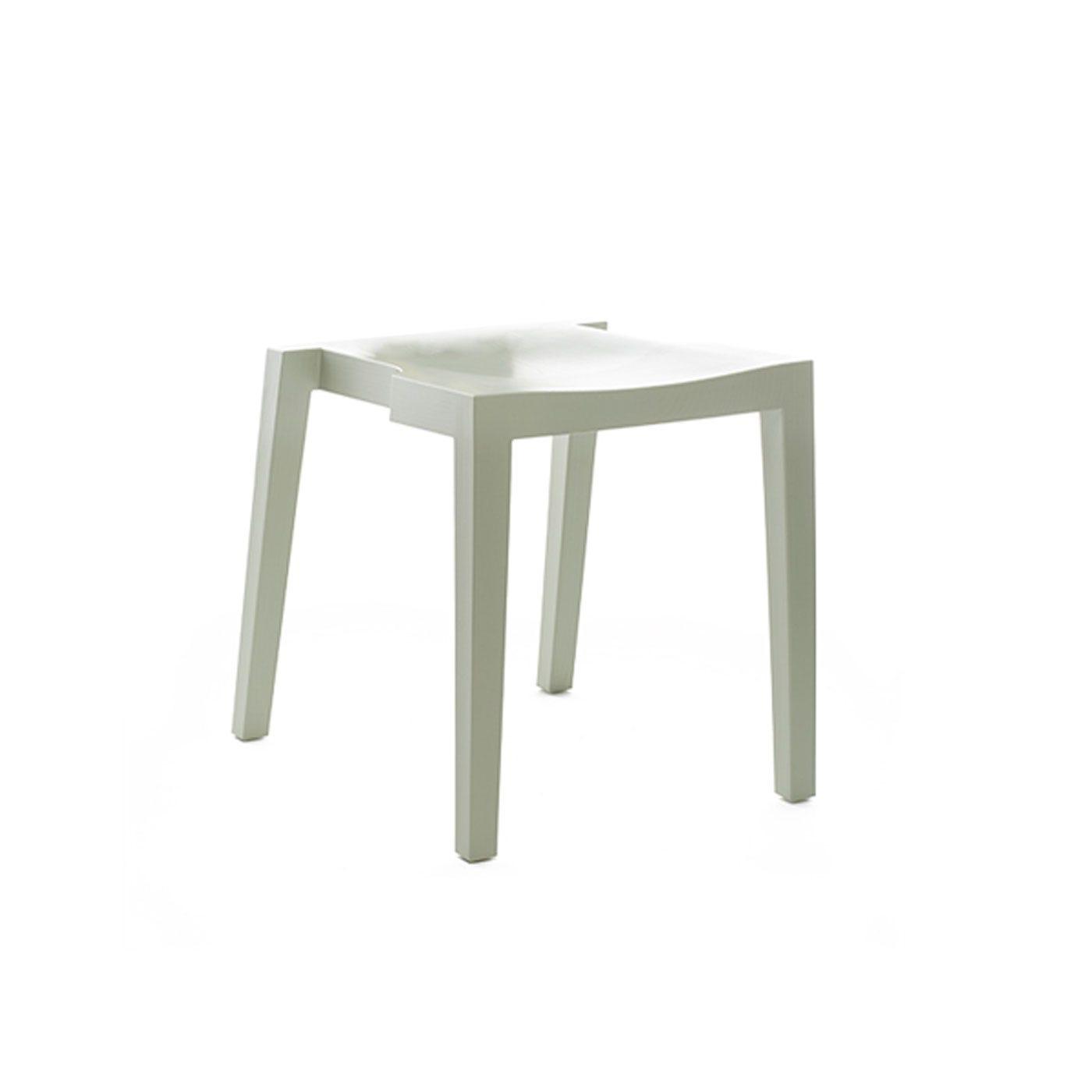 Joa Sekoya Base Chair Greyish Green - Discontinued