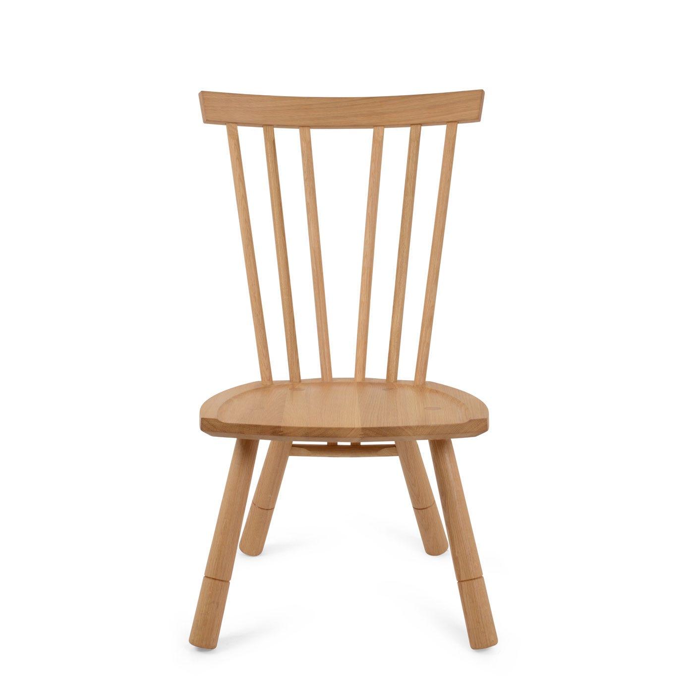 Whitstable Fireside Chair