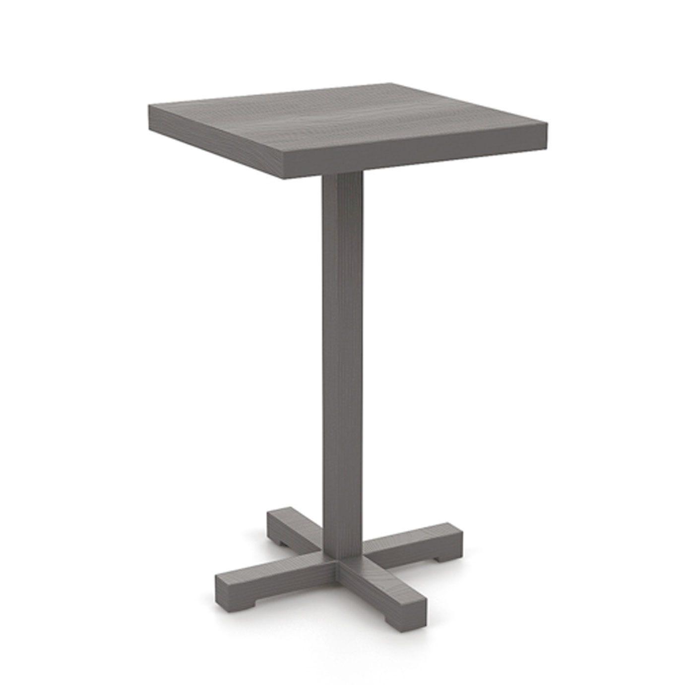 Bar table dimensions - Bar Table Dimensions 24