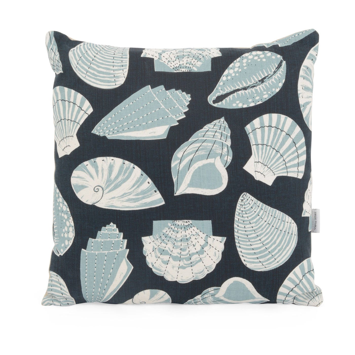 Heal's Shells Cushion