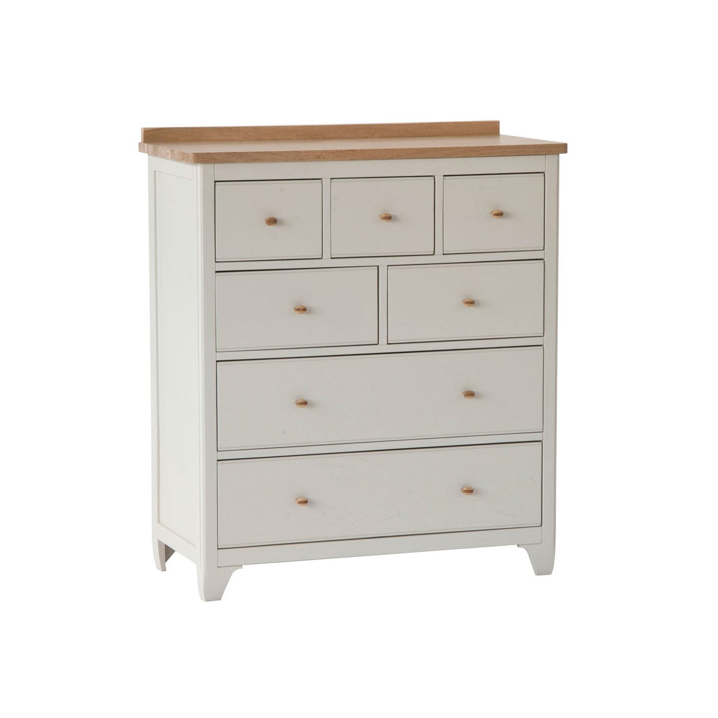 furniture off tall buy s dresser bobs louie drawers drawer dimensions bob