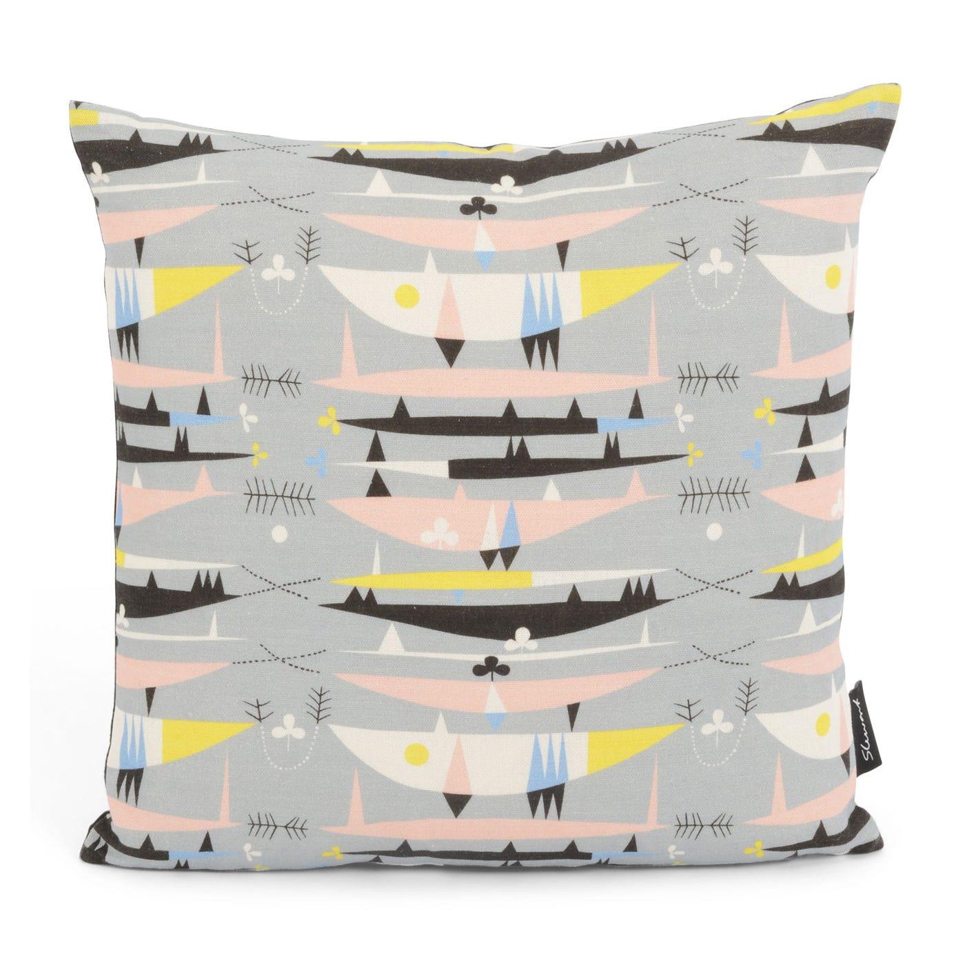 Raimoult Cushion