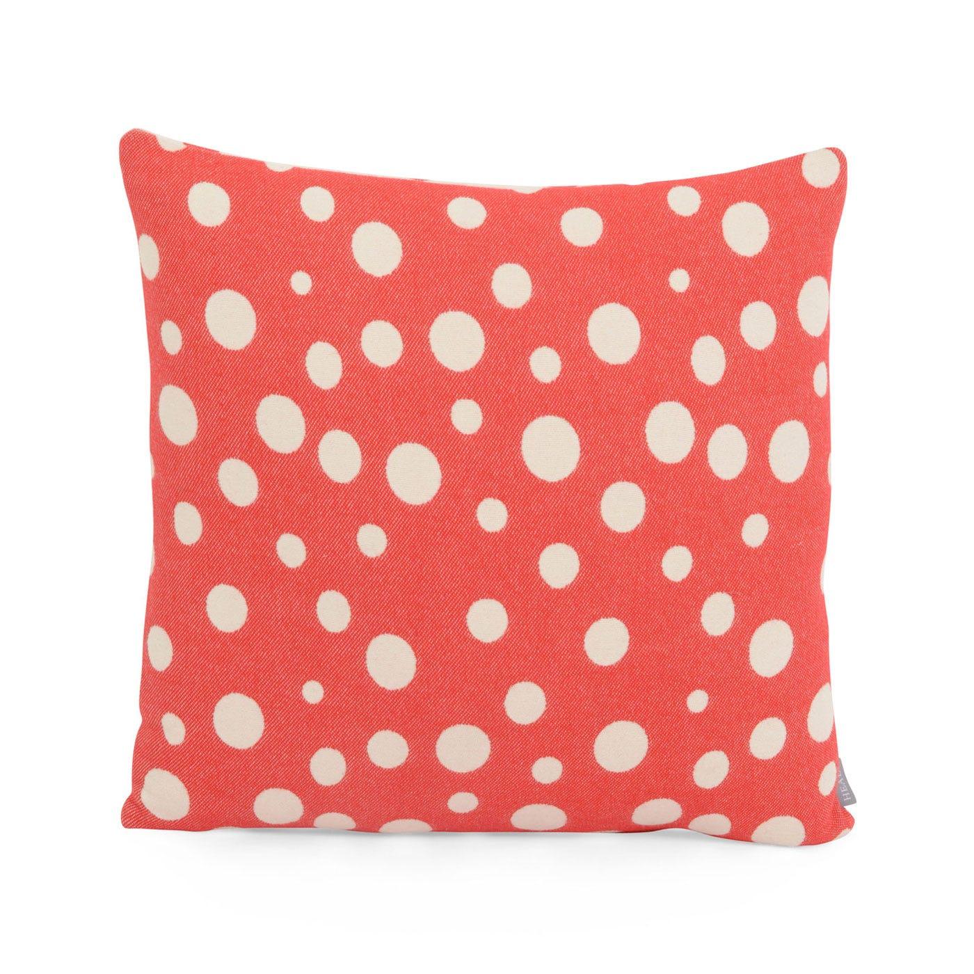 Dotty Cushion