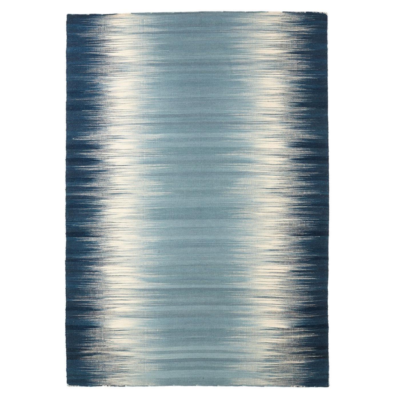 Lulu Blue Rug