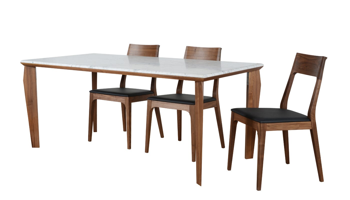 100 Heals Dining Tables Riva 1920 Piano Dining  : 825941l 1 from lakemurrayhome.com size 1400 x 800 jpeg 88kB