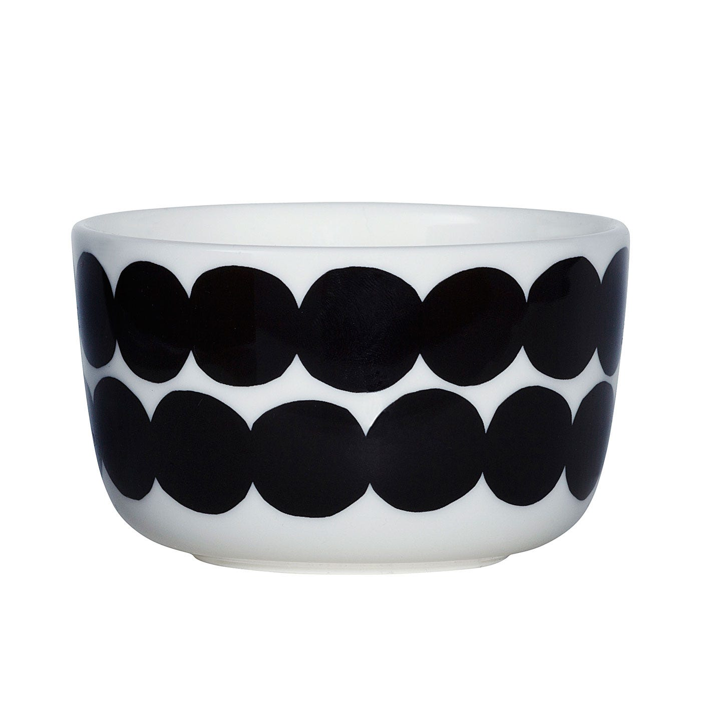 Rasymatto Bowl 9cm