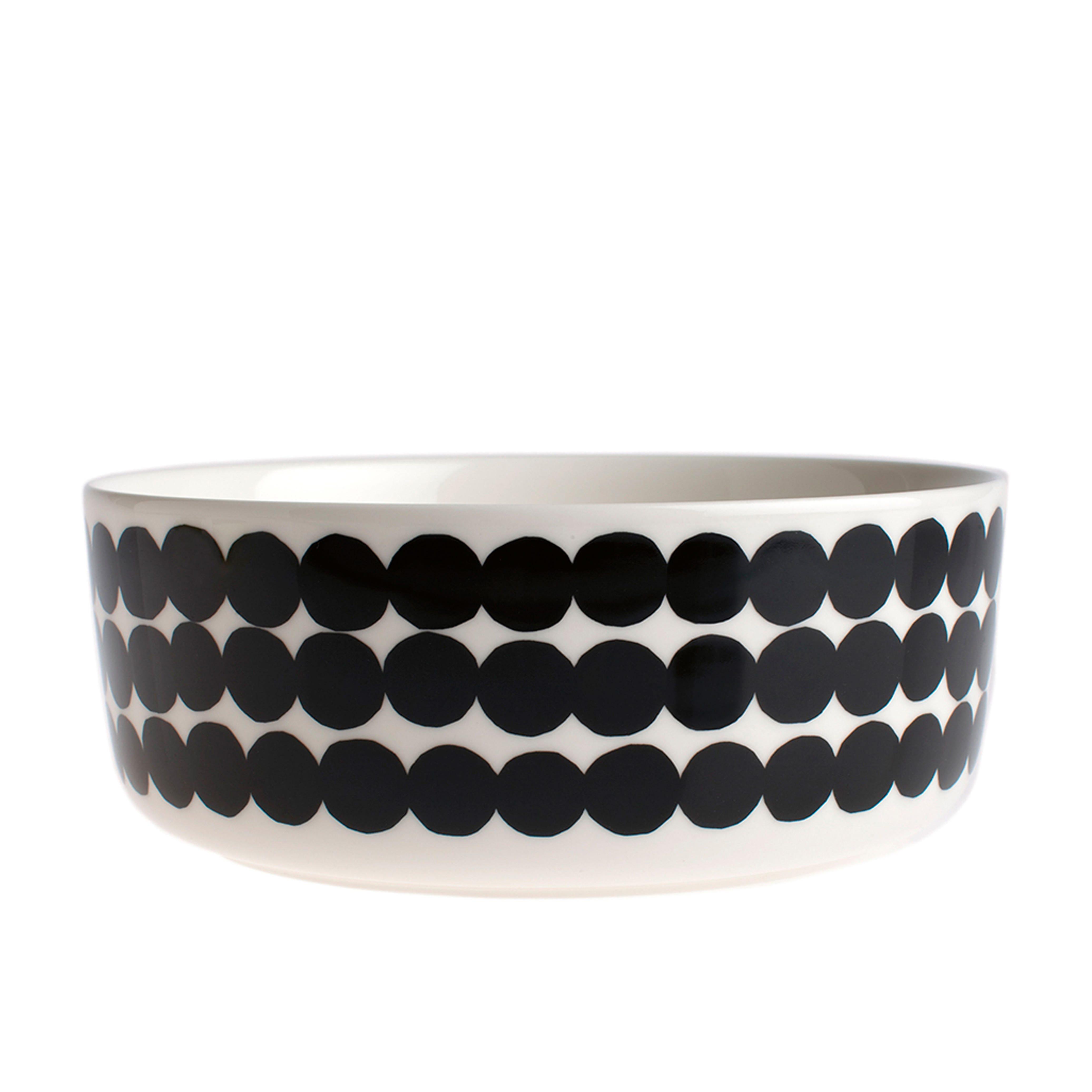 Rasymatto Bowl 20cm