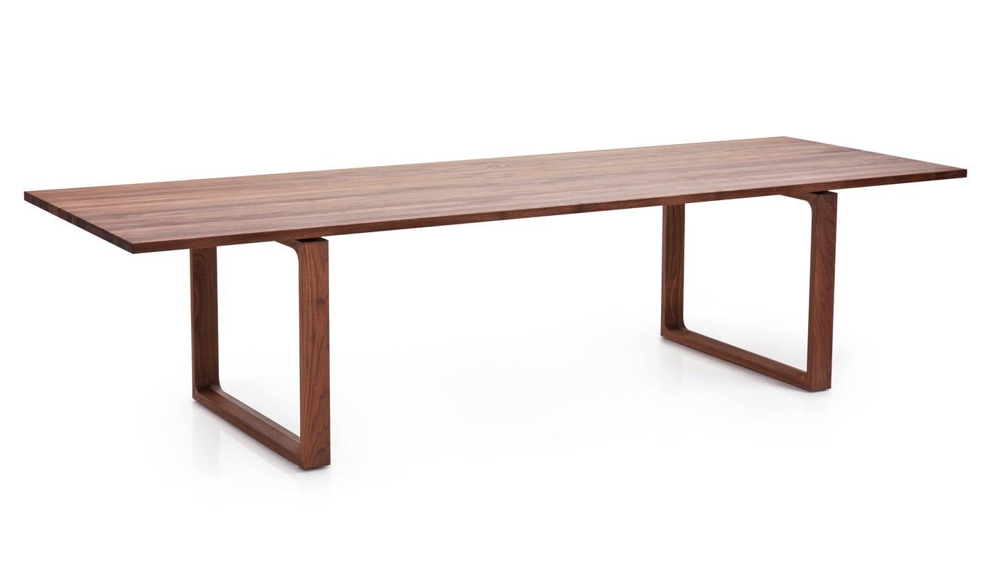 100 Hansen Patio Furniture Danish Teak Dining Chairs By