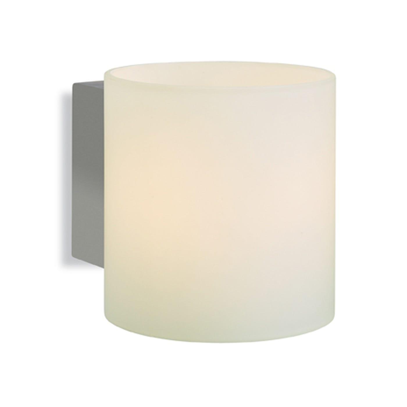 Alto Wall Light