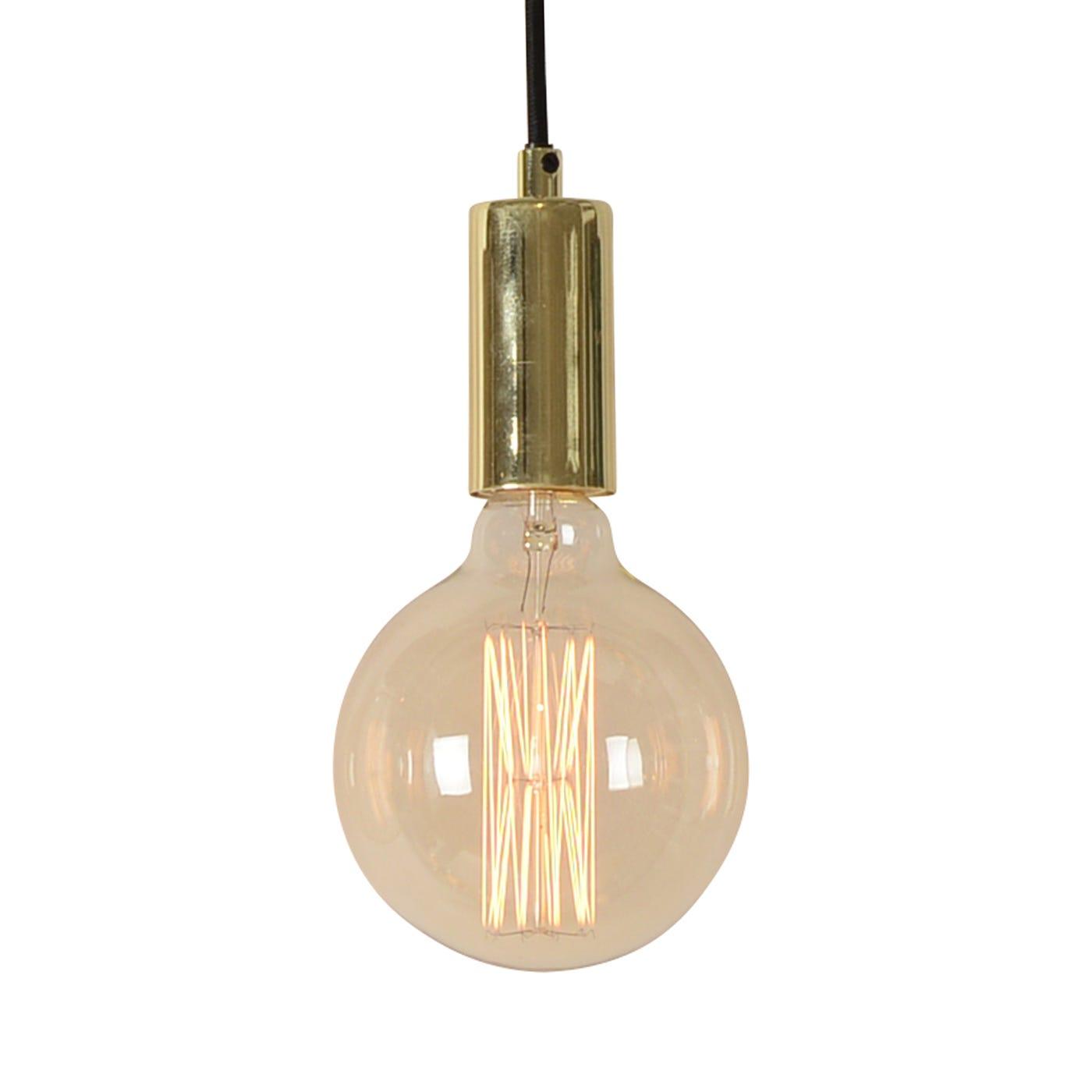 pendants lighting. pendants lighting