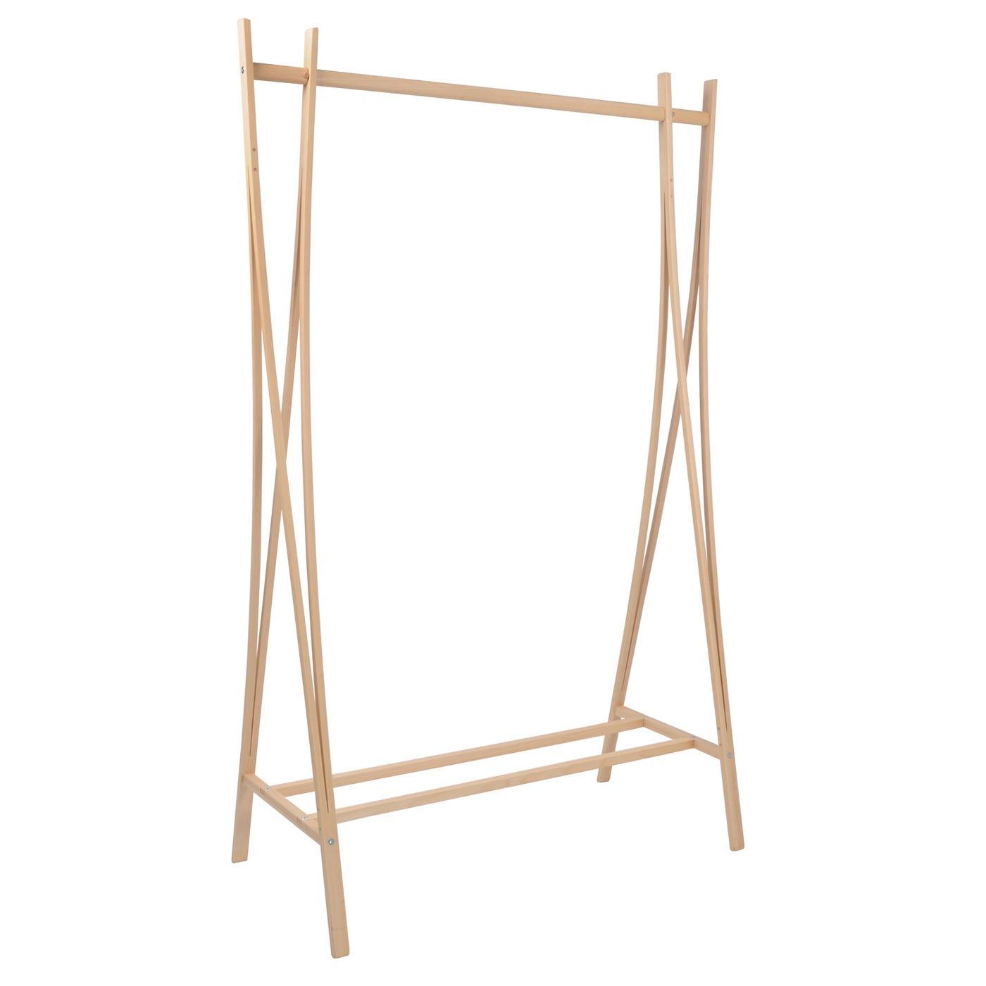 Hallway Furniture Designer Coat Racks Stands Hooks - Designer coat rack