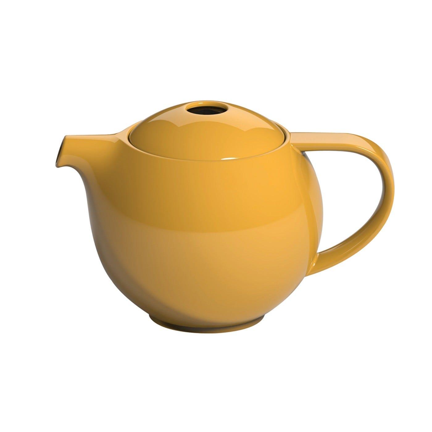 Loveramics Pro Tea Teapot   HEAL\'S