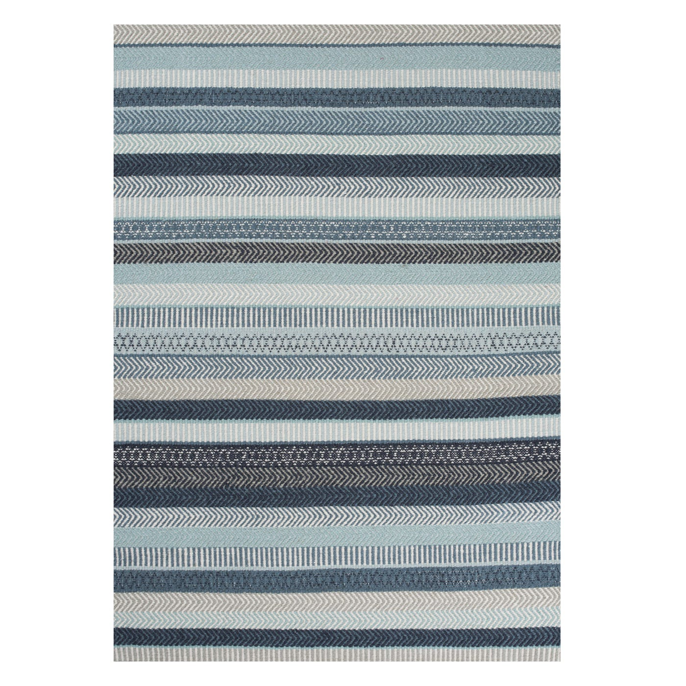 8 X 10 Rugs Area For Less 215 White