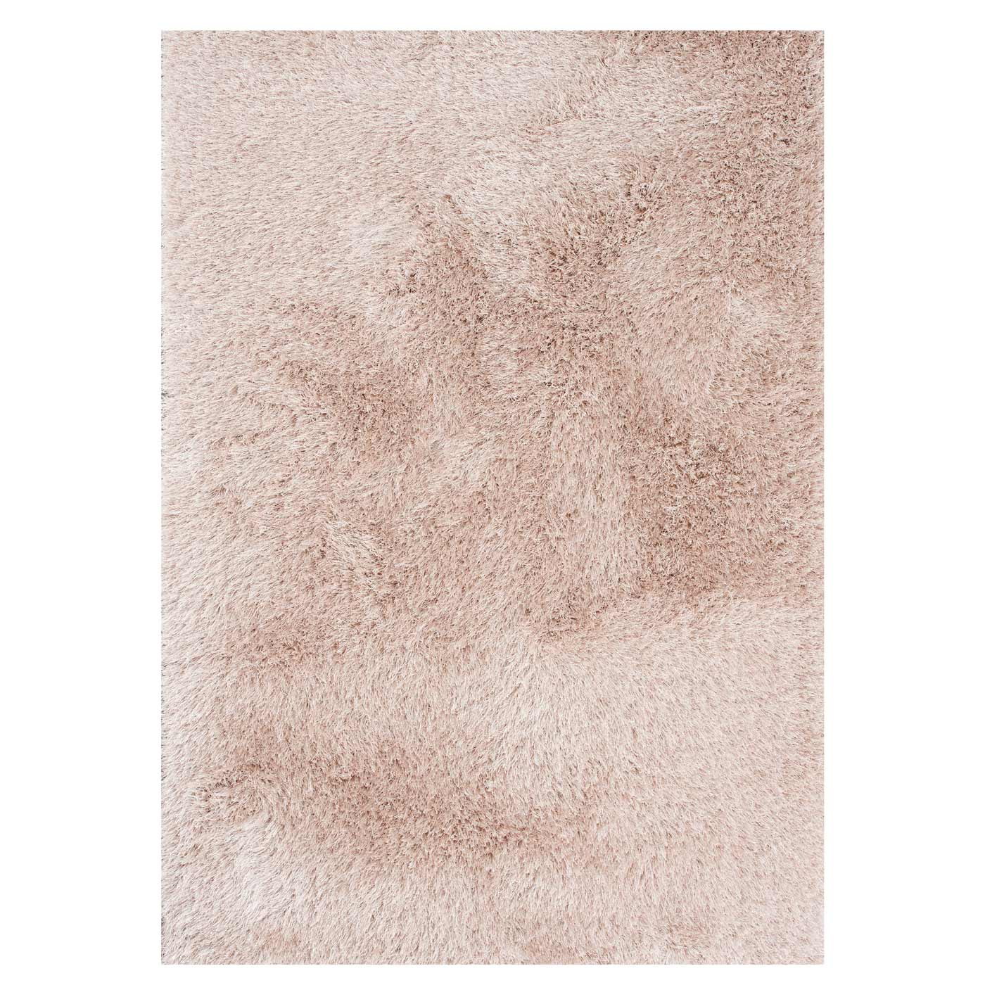 Visible Rug Ivory