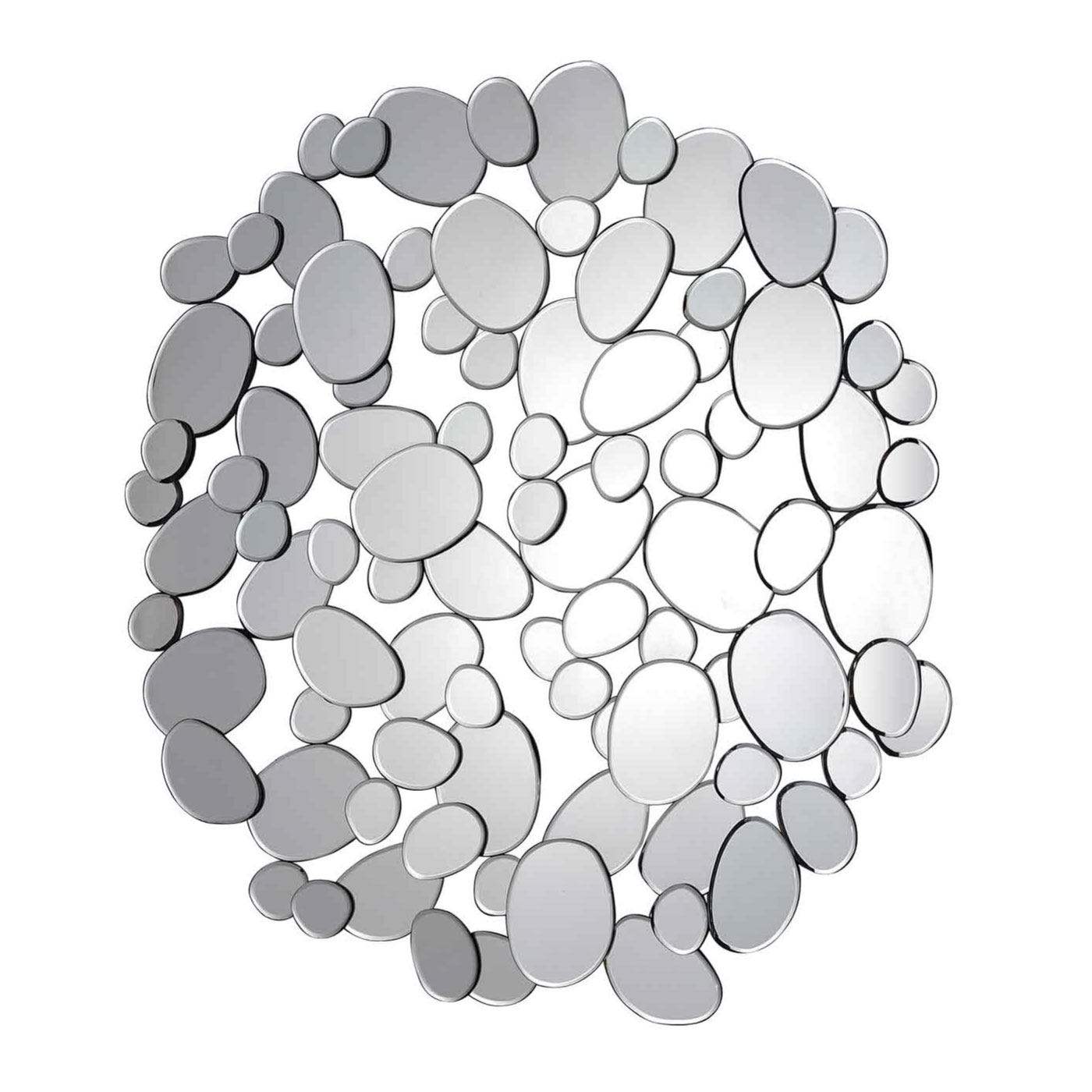 instadecor round wall modest decoration decor large redesign wonderful ideas us in home get splendid your mirror decorative the design