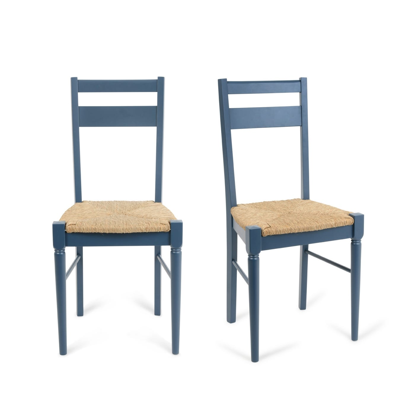 Pinner Pair Of Dining Chairs - Discontinued