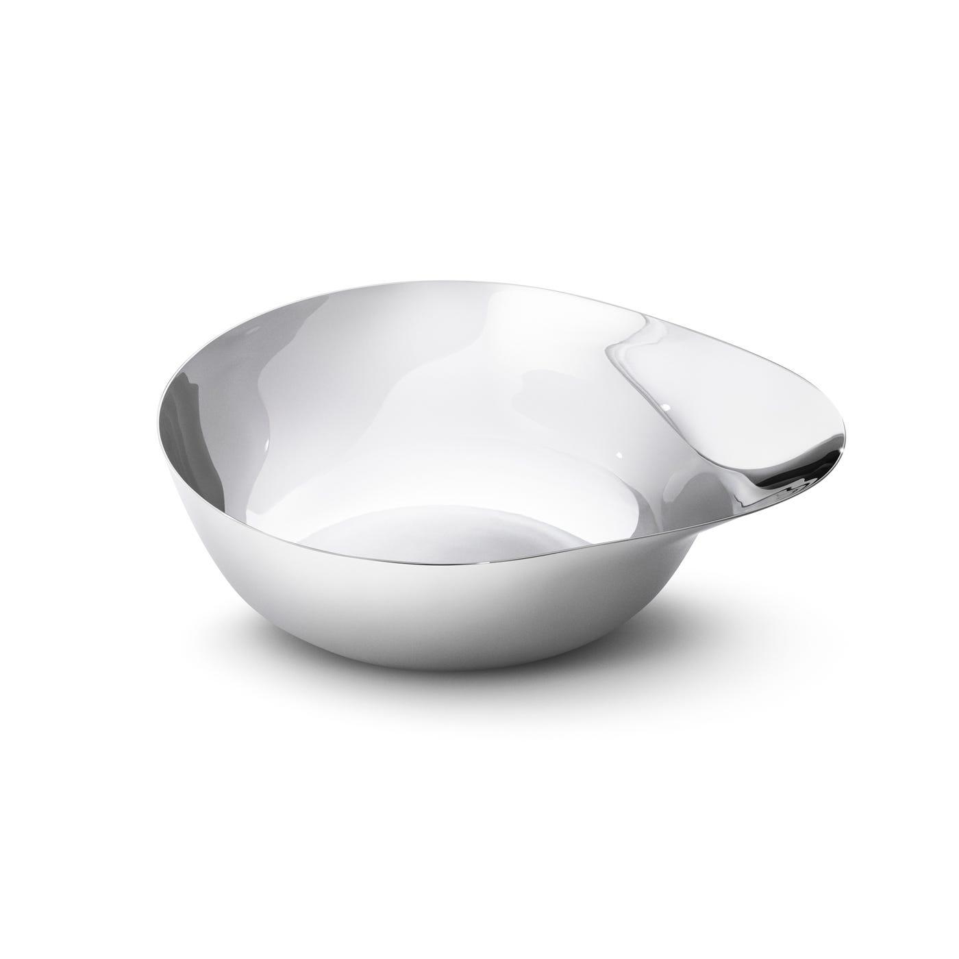 Barbry Snack Bowl