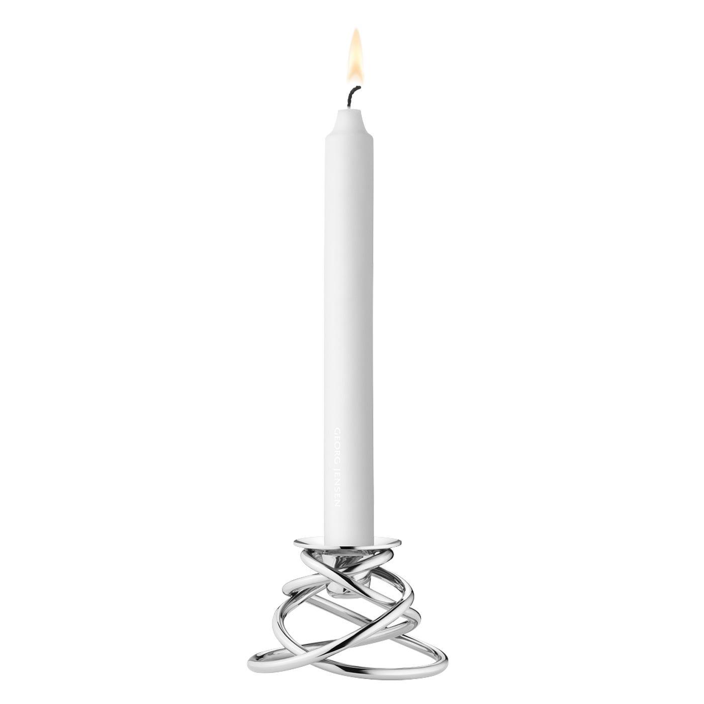 Glow Candleholder
