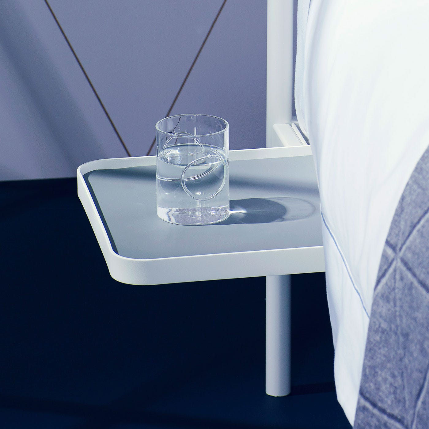 Dodie Bedside Attachment