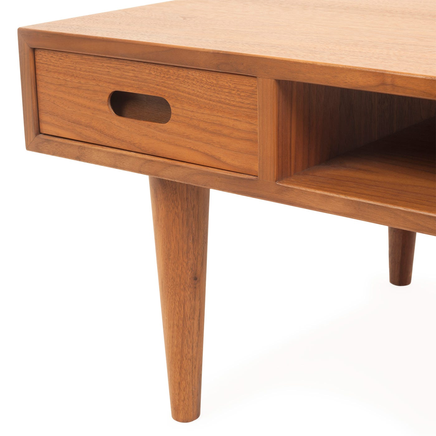 Small Coffee Tables Heals: Heal's Holborn Coffee Table
