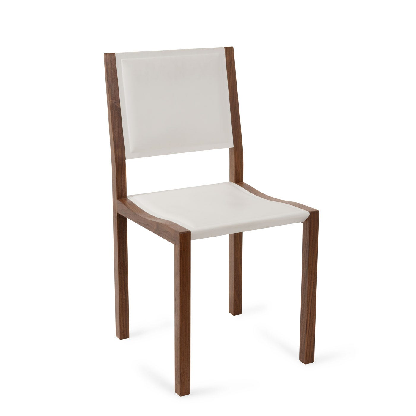 Lucido Chair Leather Effect Upholstery Dining Room Sale Furniture Sale Winter Sale