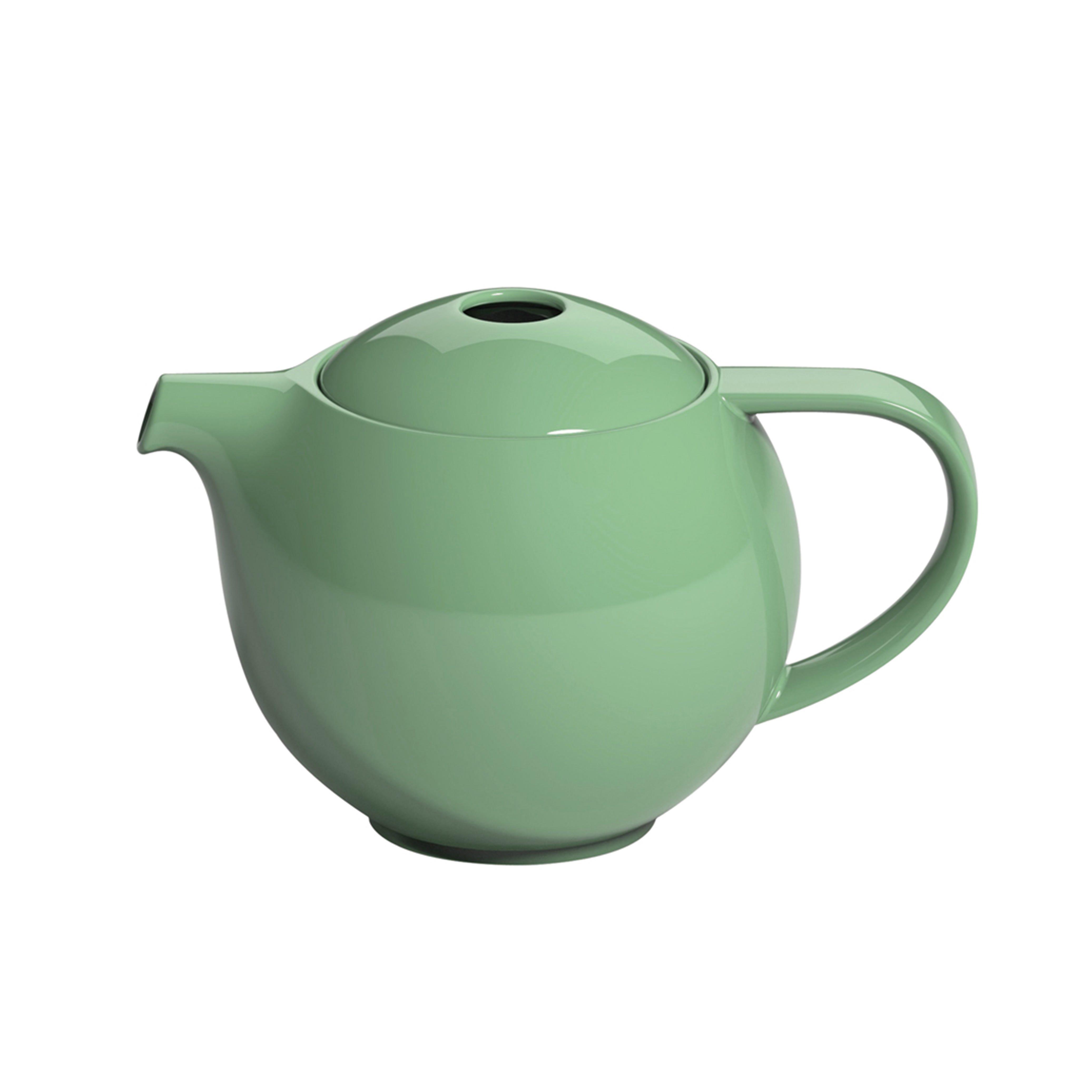 Pro Tea Teapot