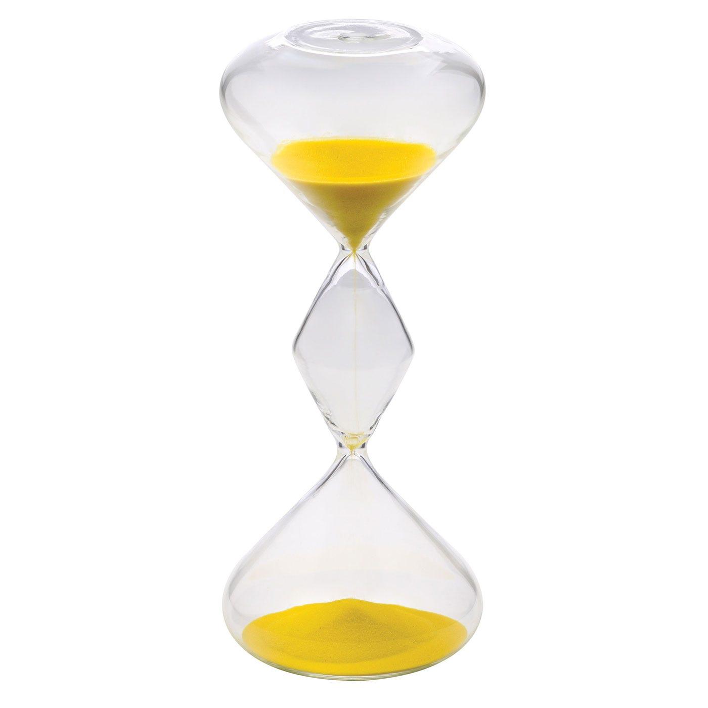 Bitossi Home Clessidre Timer
