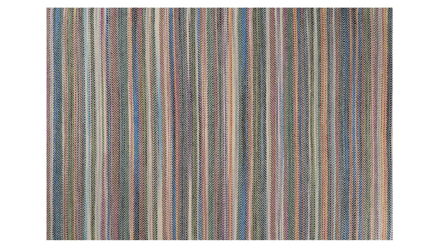 Linie Designs Indus Rug
