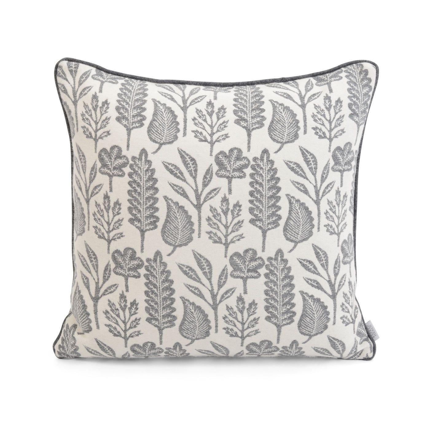 Folia Cushion