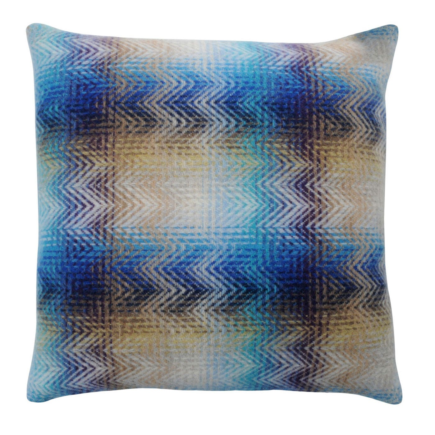 missoni home montgomery cushion - montgomery cushion  discontinued bymissoni home