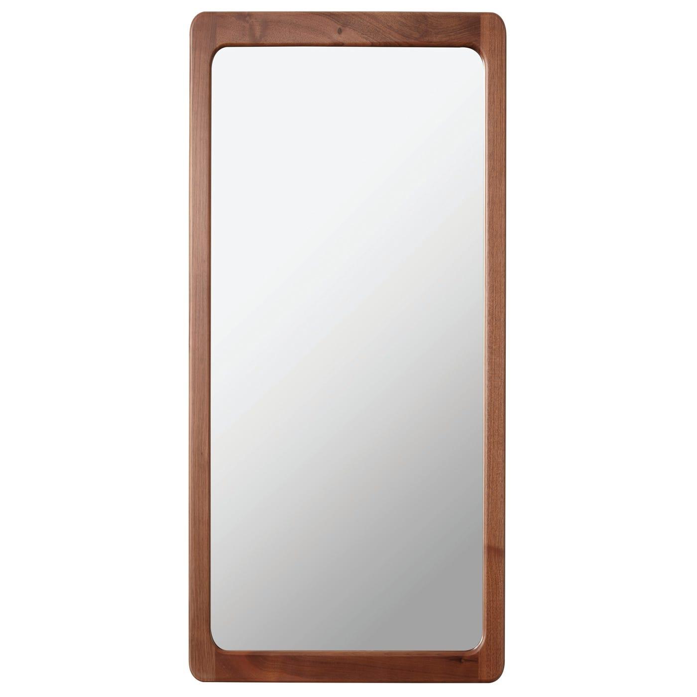 Agnes Mirror