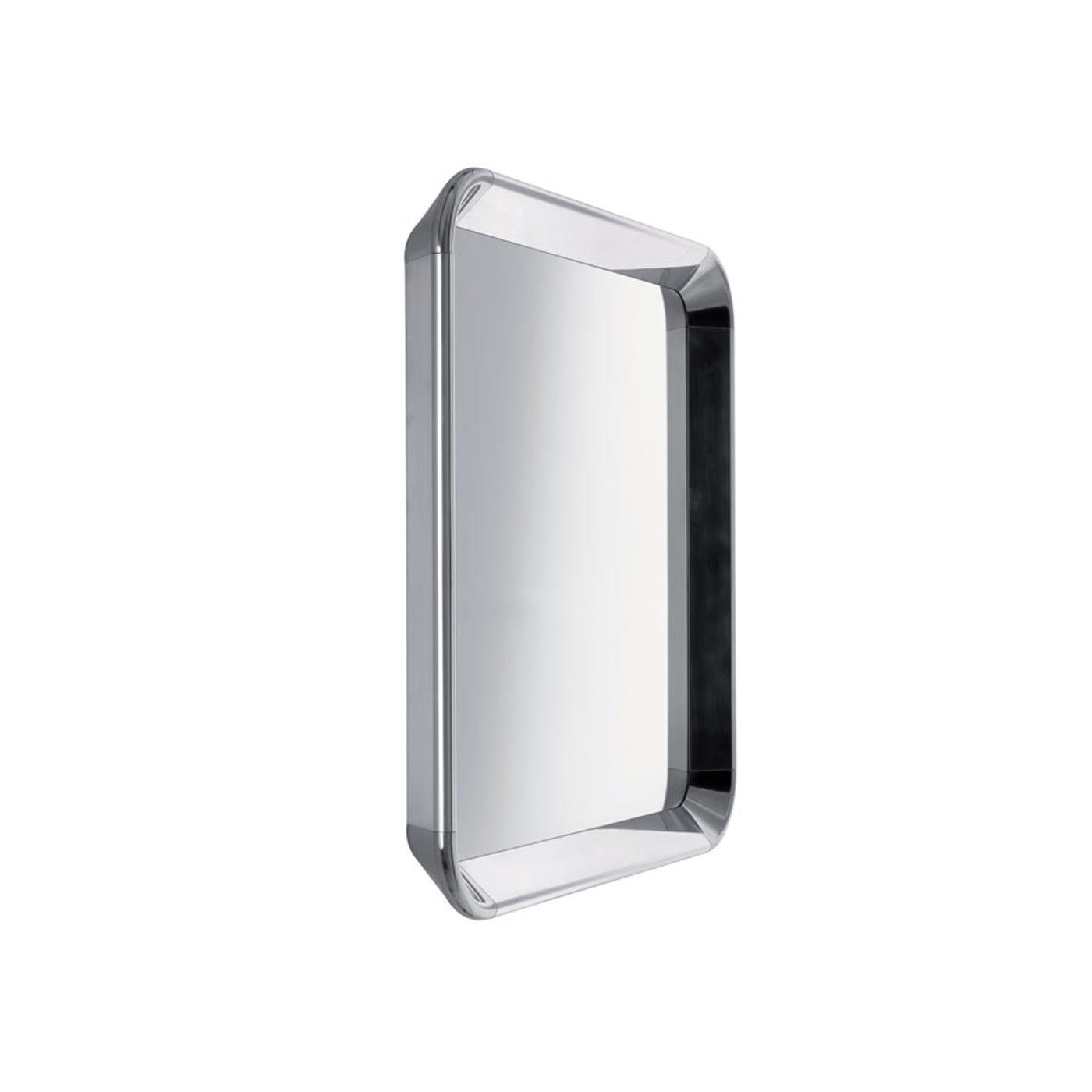 Deja Vu Mirror