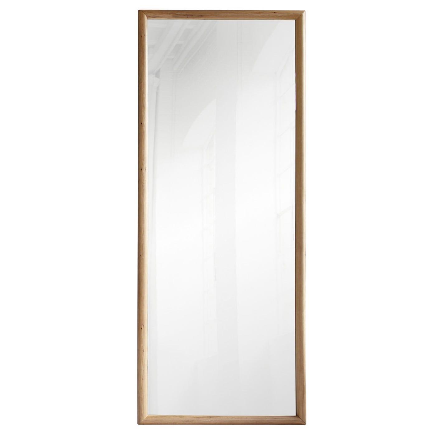 Heal's Pembroke Leaner Mirror