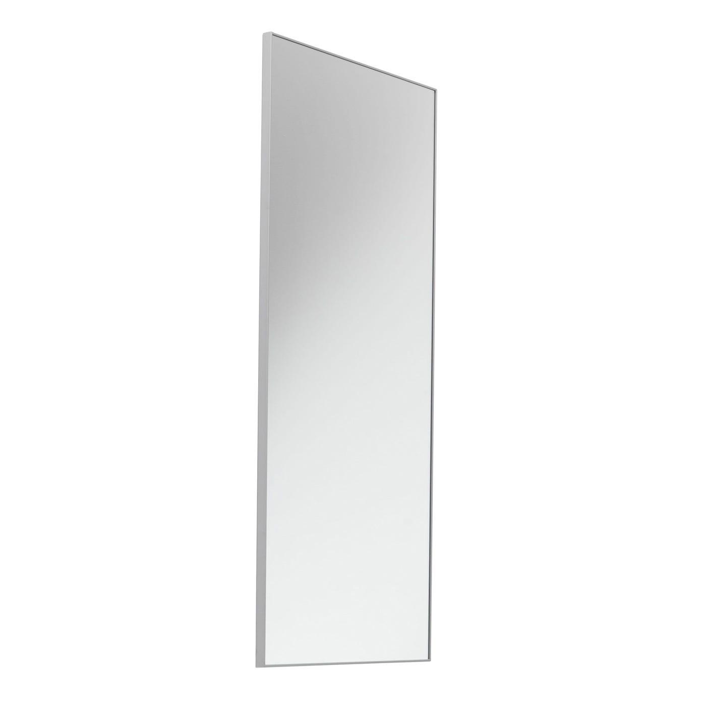 Horm Ute Minimal Mirror
