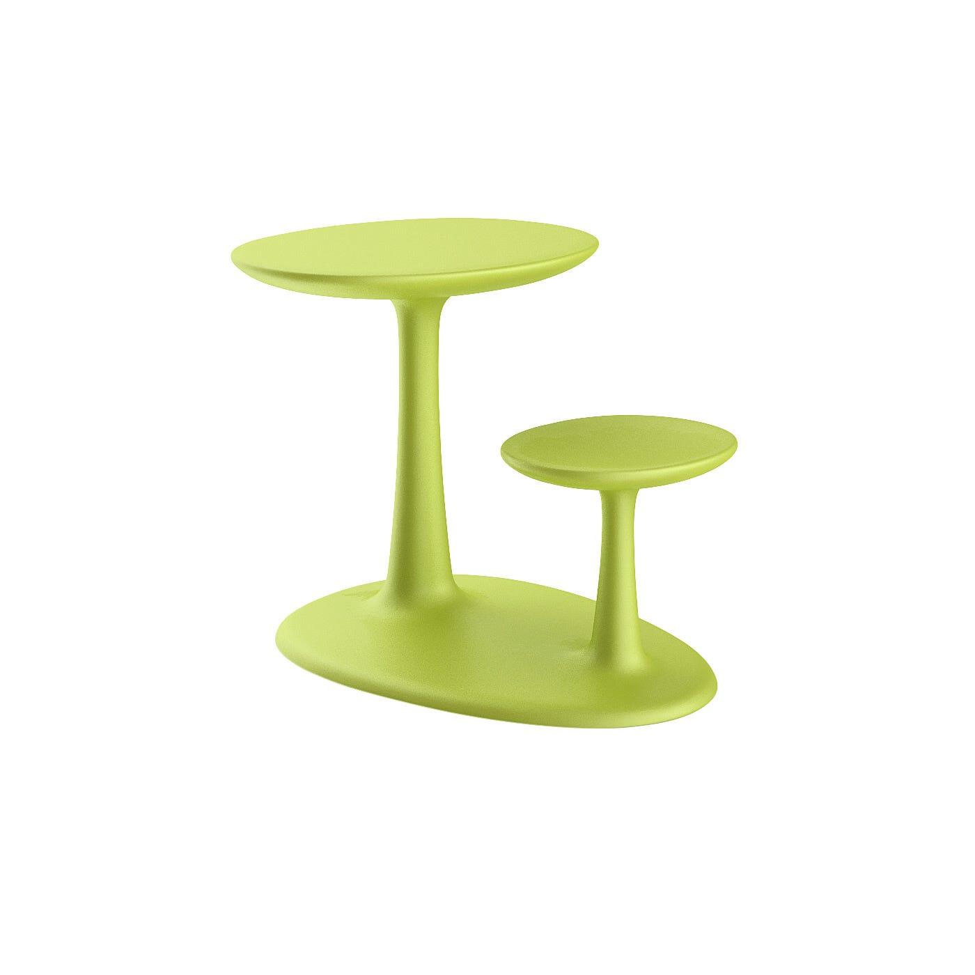 Alfie Funghi Desk Stool