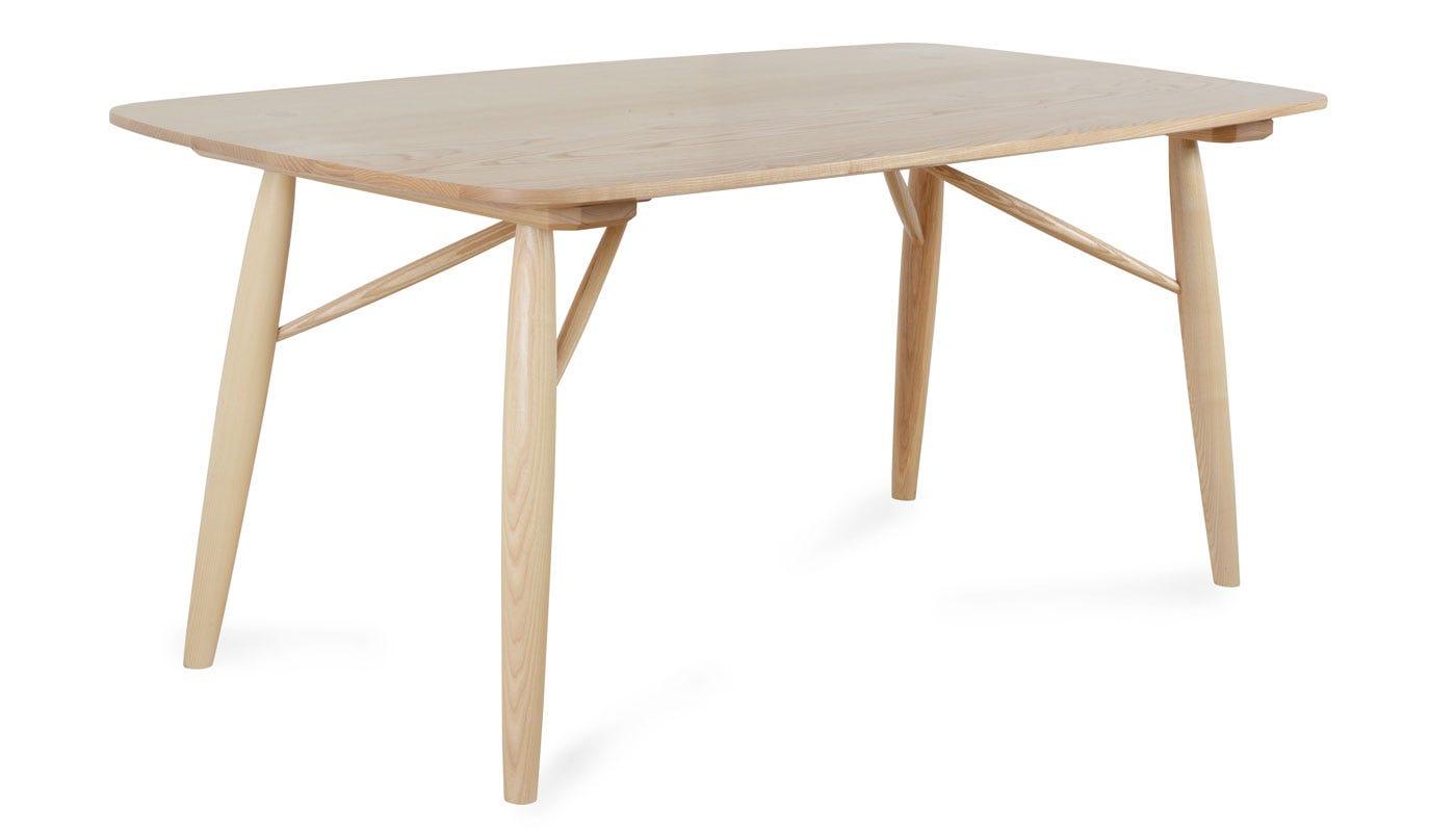 Heal's Koji Dining Table