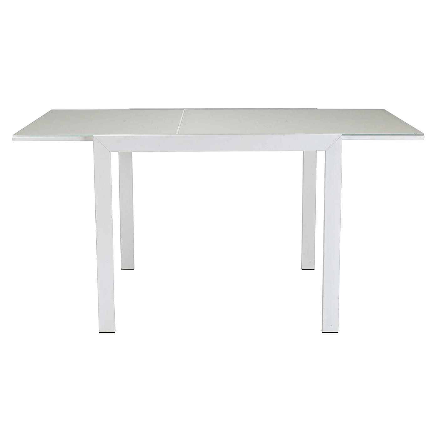 Key Extending Table