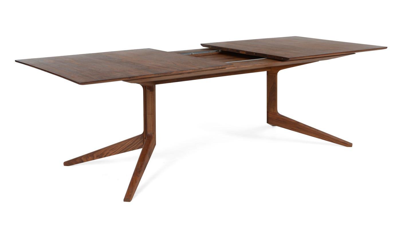 Matthew Hilton Light Extending Table