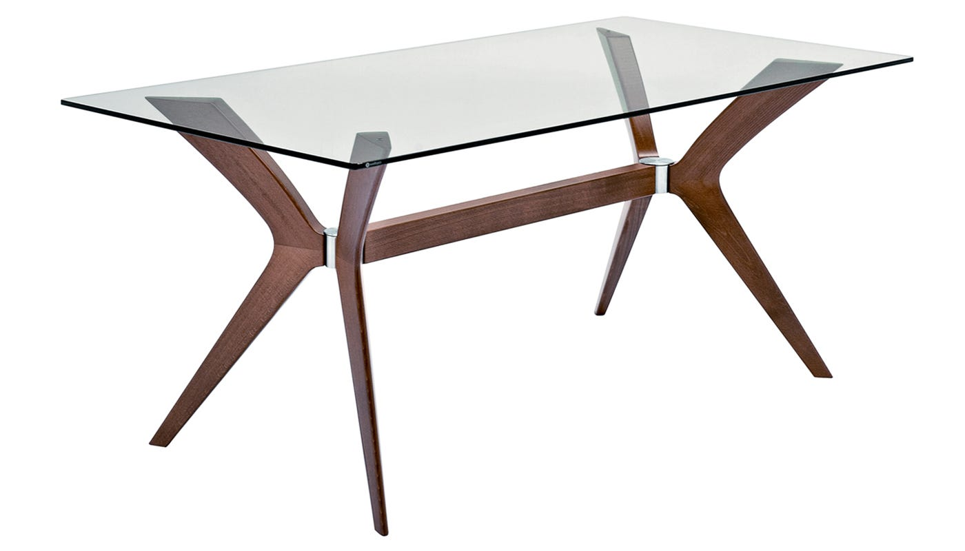Calligaris Tokyo Dining Table