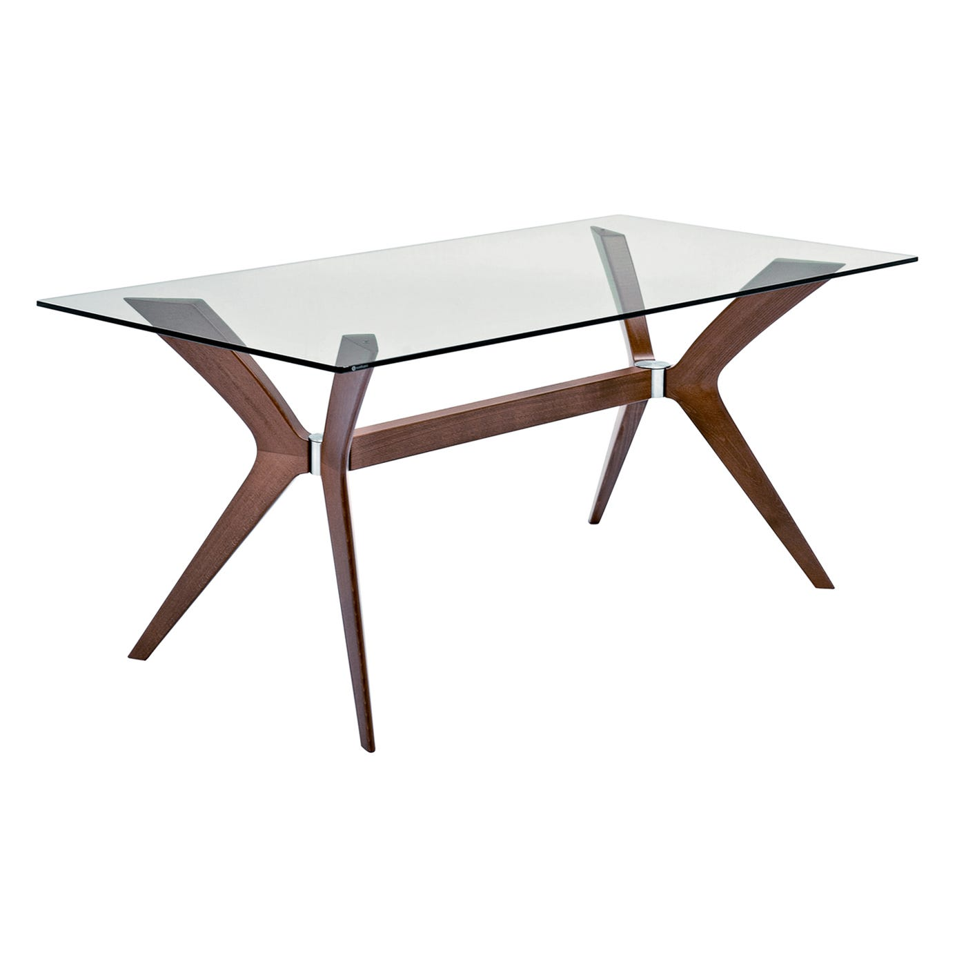Tokyo Dining Table