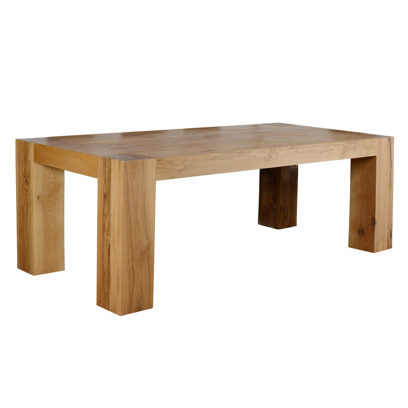 Umbrian Table