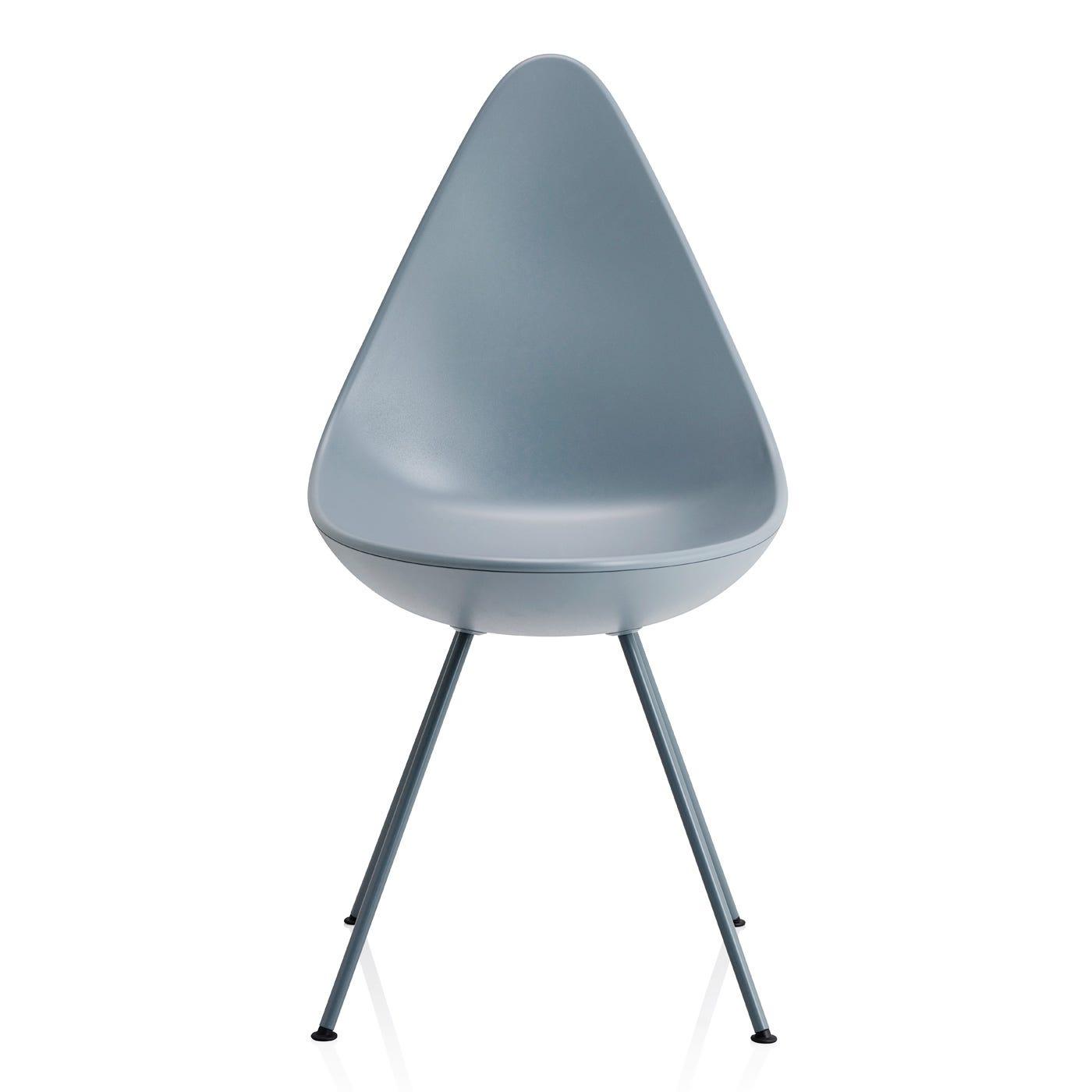 Drop Side Chair
