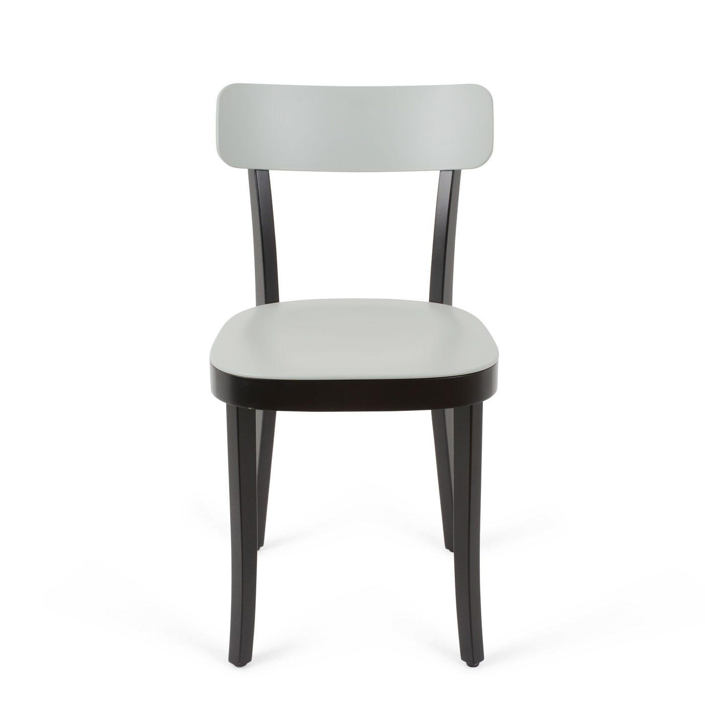 Vitra Basel Chair