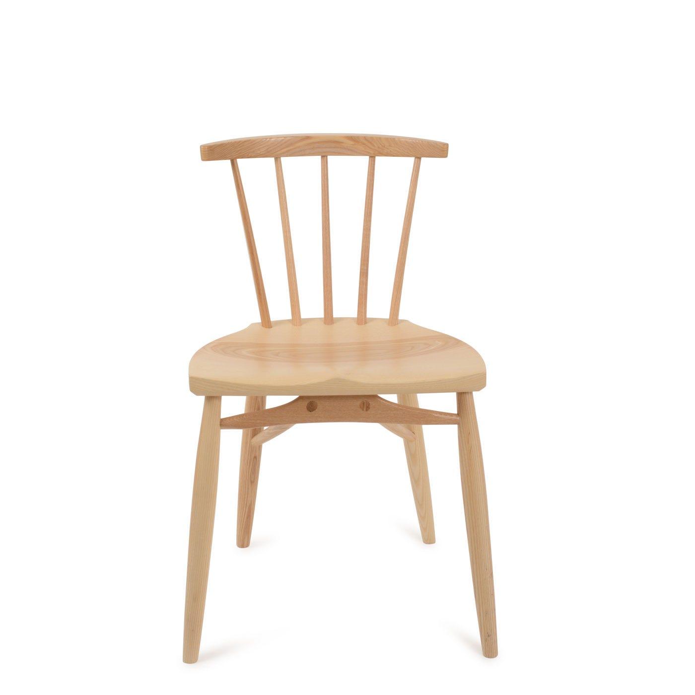 Koji Chair