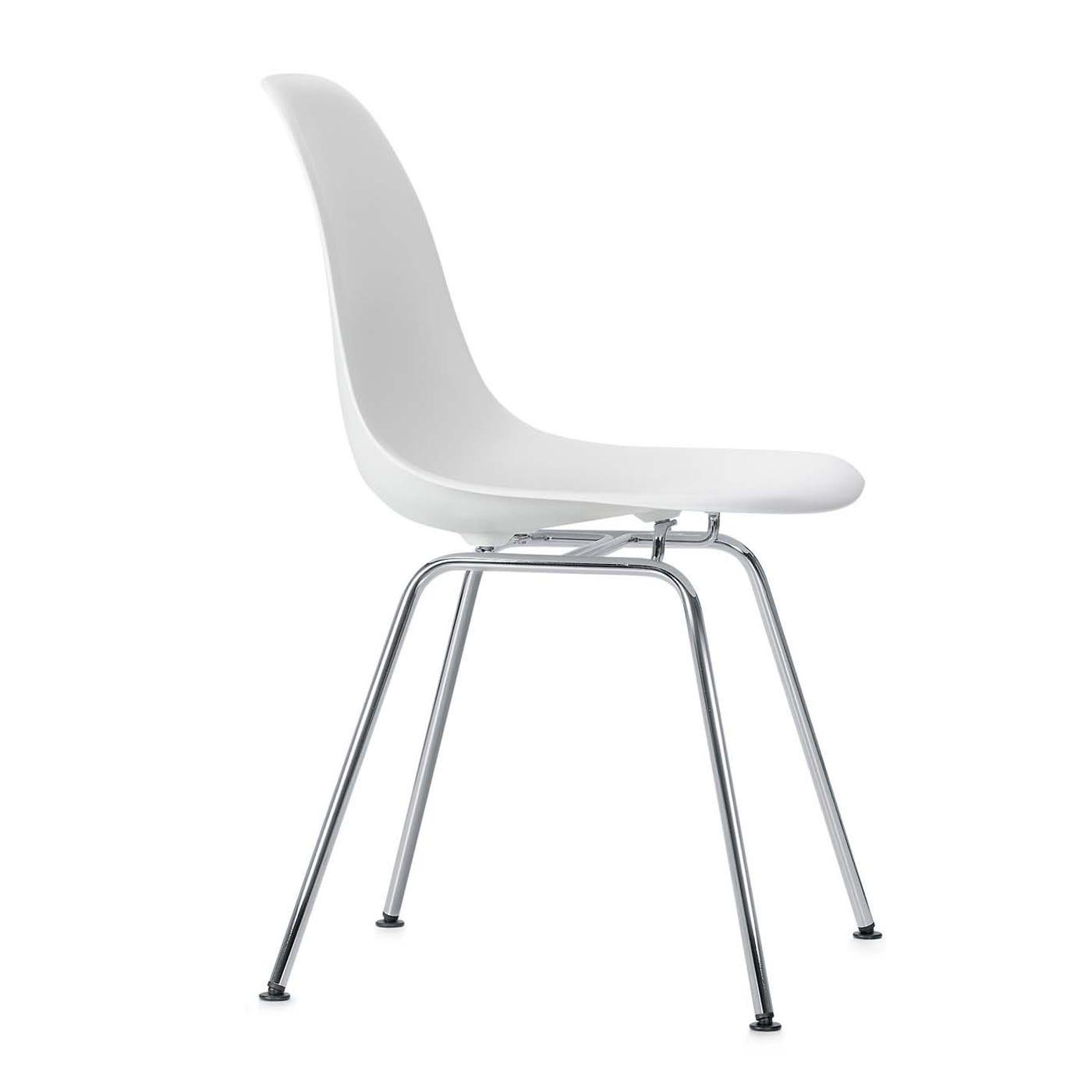 Dsx Chair