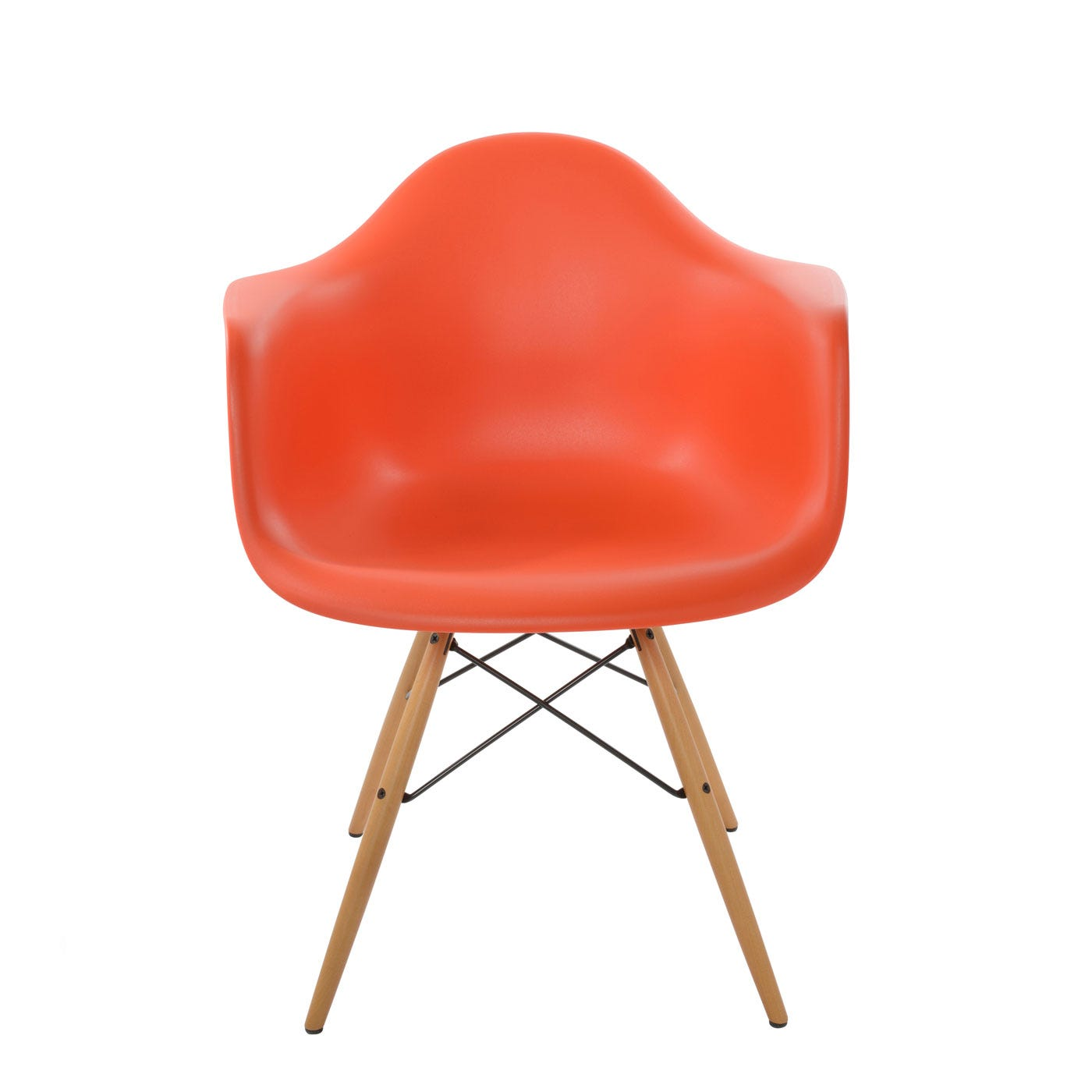 DAW Chair by Charles & Ray Eames